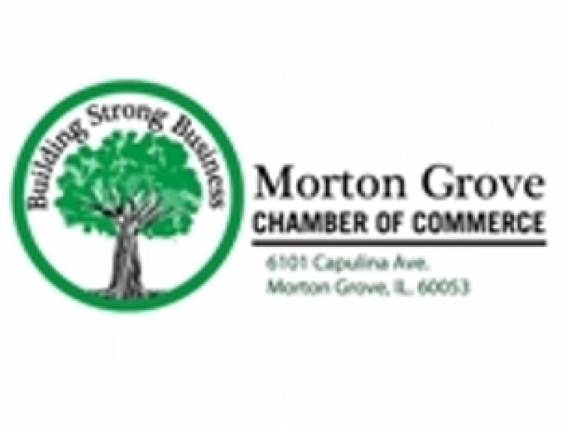 Please Attend The Only Golf Outing Supporting Morton Grove 39 S Business Community Niles Il Patch