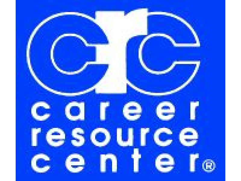 Career Resource Center Will Offer Free Resume Reviews Lake Forest