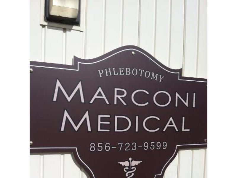 Marconi Medical Phlebotomy Program Gloucester Township Nj Patch