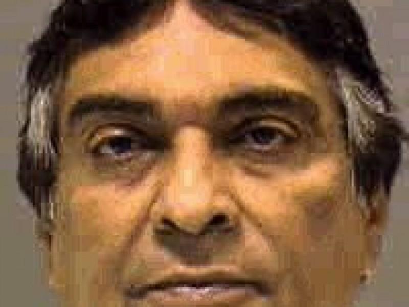 Drug Bust Includes Days Inn General Manager Arrest Sarasota Fl Patch