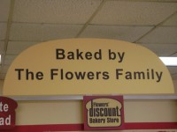 ... Hostess Bankruptcy: Flowers Foods Has Chance To Save Twinkies, Snack Company-7 ...