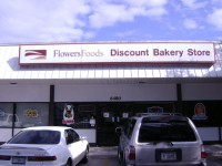 ... Hostess Bankruptcy: Flowers Foods Has Chance To Save Twinkies, Snack Company-5 ...