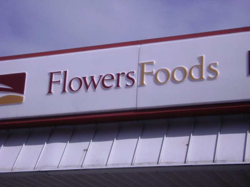 ... Hostess Bankruptcy: Flowers Foods Has Chance To Save Twinkies, Snack Company-0 ...