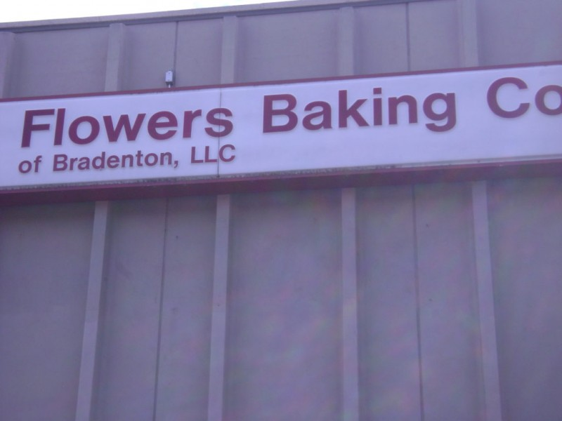 Hostess Bankruptcy: Flowers Foods Has Chance To Save Twinkies, Snack Company | Bradenton, FL Patch