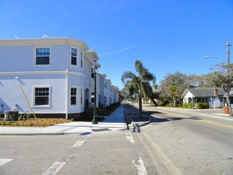 Best Apartments In Sarasota Fl