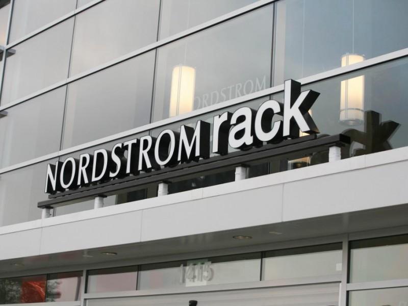 Nordstrom Rack To Open University Park