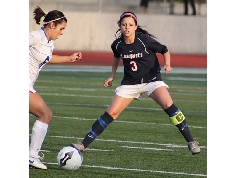 update cif socal regional soccer championships begin for four local