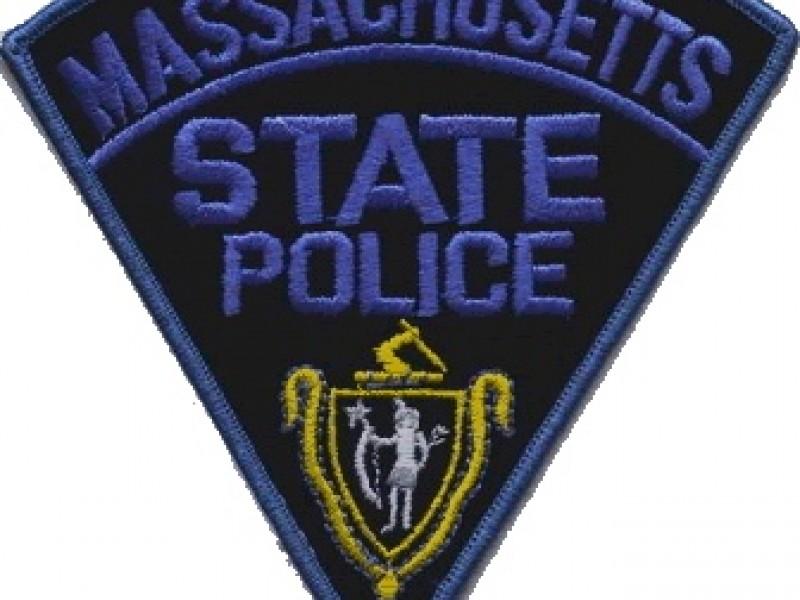 Fatal Car Accident Last Night Massachusetts