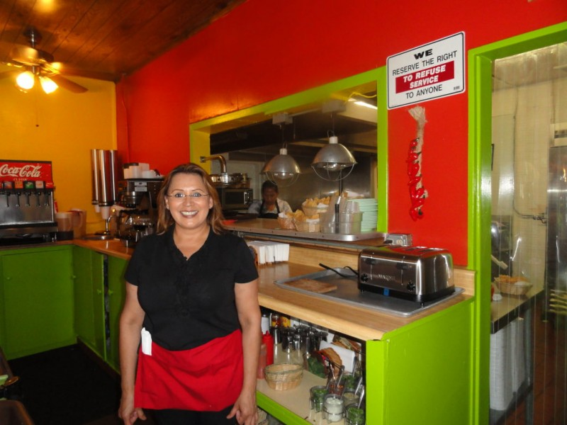 El Comal Restaurant On Mission Trail Voted Best By Patch Readers Lake Elsinore Ca