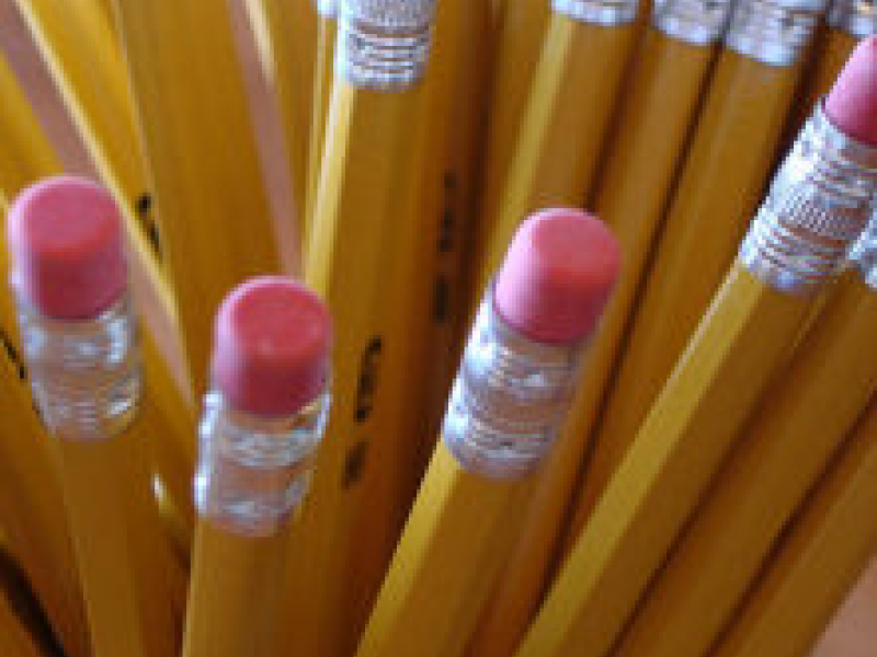 EDUCATION: Guides Available To Help Parents Understand Common Core Standards