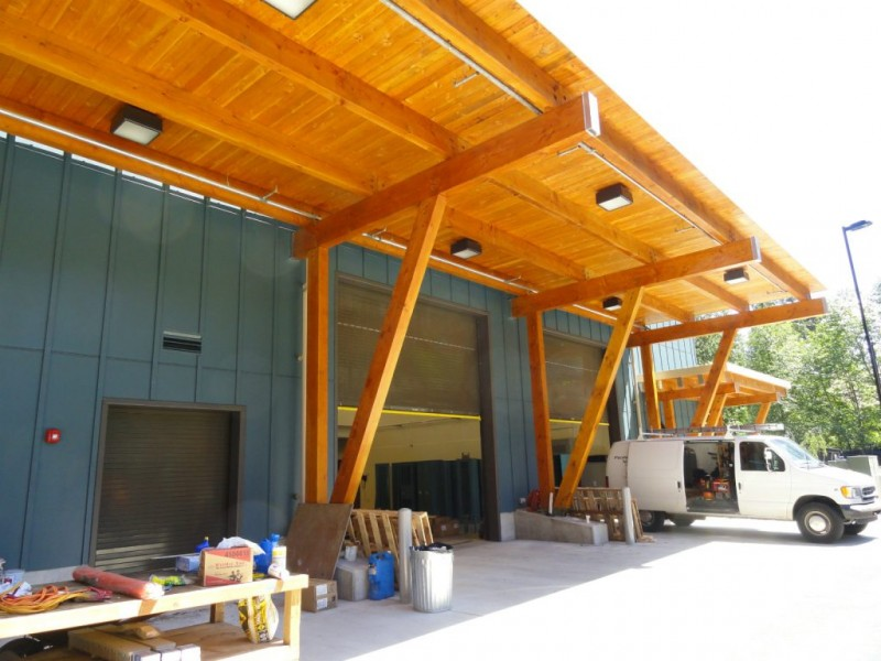 ... When There Are Things To Maintain In Sammamish, It Is Good To Have A  Large ...