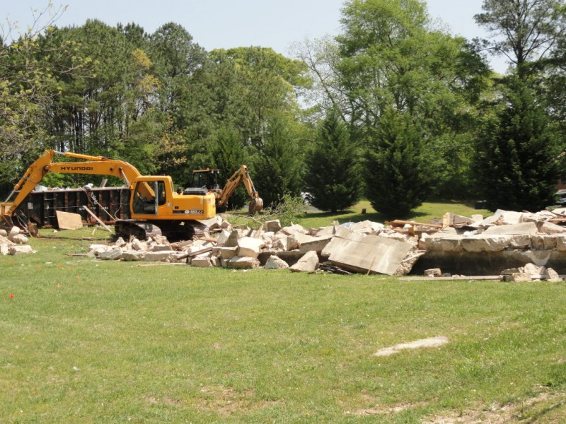 Gwinnett County Building Inspections Lawrenceville Ga