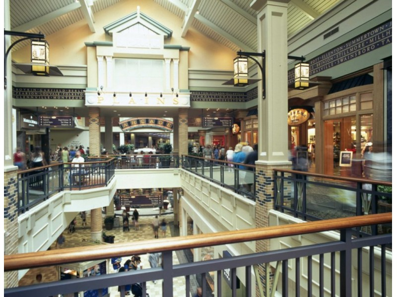 New shops coming to the mall of georgia dacula ga patch for Jewelry stores in gwinnett county ga