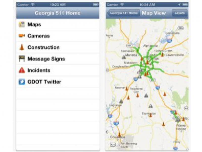 Want to Check Georgia Traffic Conditions? There's an App for ... Georgia Traffic Map on georgia city maps, georgia asia maps, georgia home, georgia tourist, georgia highway maps, georgia mountains maps, georgia flight maps, georgia travel, georgia roads, georgia airport map, georgia gold maps,