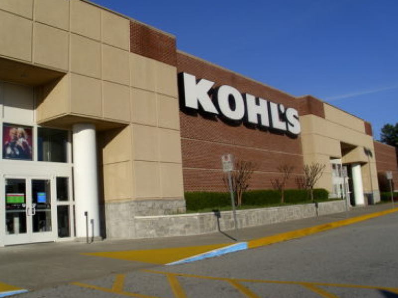 Is Kohls Open On Christmas Eve.Kohl S Kicks Off Around The Clock Operating Hours Leading Up
