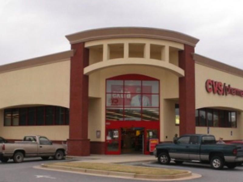 cvs store in oconee county hiring oconee ga patch