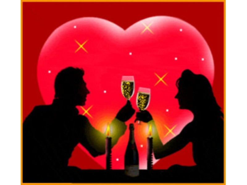 get your valentine's day dinner reservations at these south hills, Ideas
