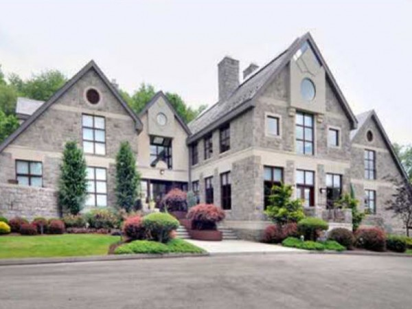 Peters Township Homes For Sale