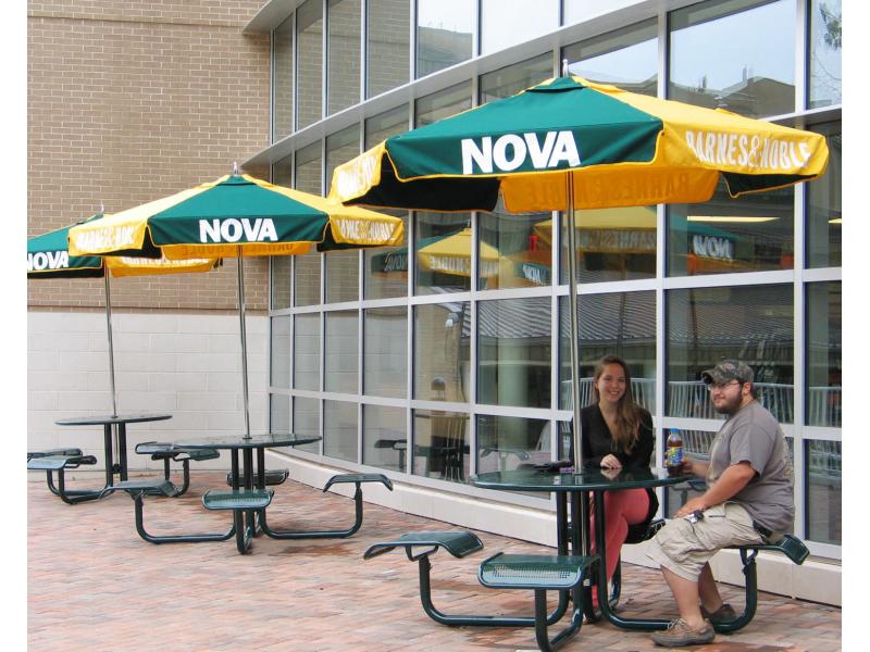 Nova Bookstore Woodbridge Hours Free Wiring Diagram For You