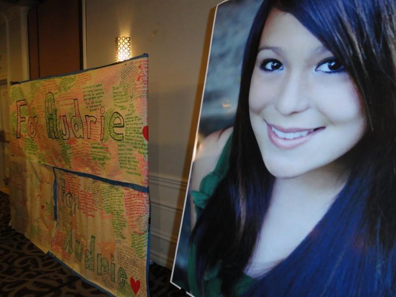 East Palo Alto Ca >> Parents of Assault Victim Audrie Pott File Wrongful Death ...