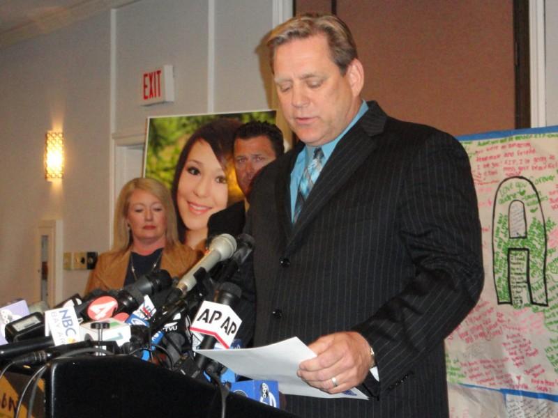 Audrie pott 39 s family files claim against los gatos - Garden city union free school district ...