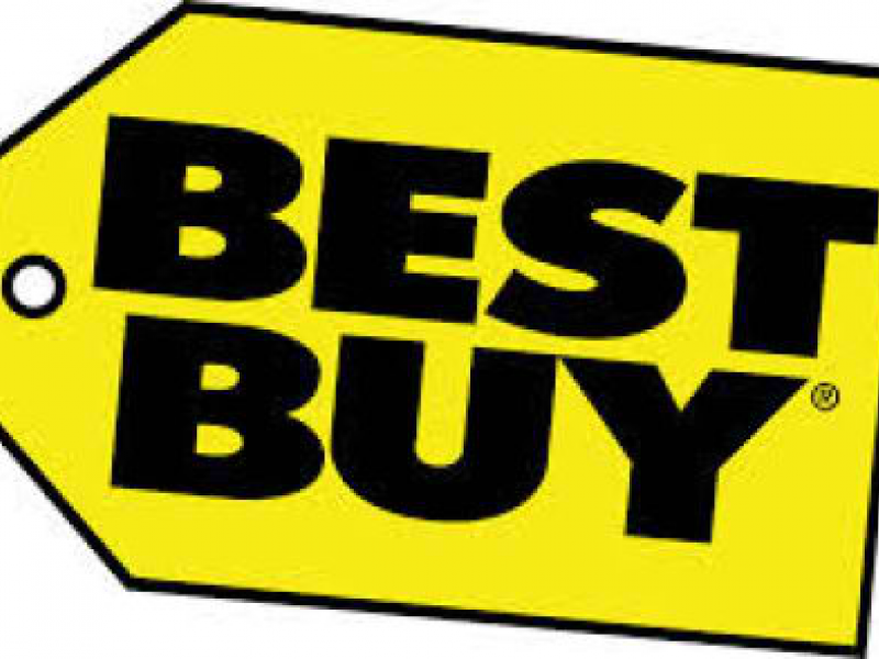 best buy yellow tag sales ad - After Christmas Sales Best Buy
