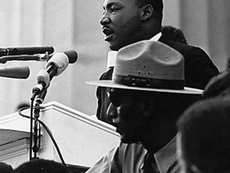 Sample High School Essays Martin Luther King Jr I Have A Dream Essay Contest Seeks Entries Essay Paper also Essay Examples High School Martin Luther King Jr I Have A Dream Essay Contest Seeks Entries  English Class Essay