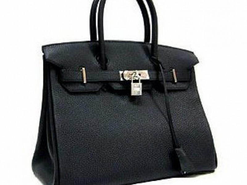 cadillac crossbody beaded handbag purses pink