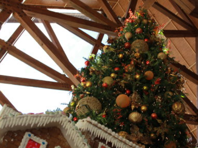 restaurants that are open on christmas day - What Restaurant Are Open On Christmas