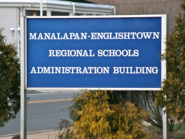 Image result for manalapan englishtown schools