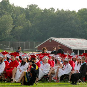Manalapan High School Named To List Of Americas Most