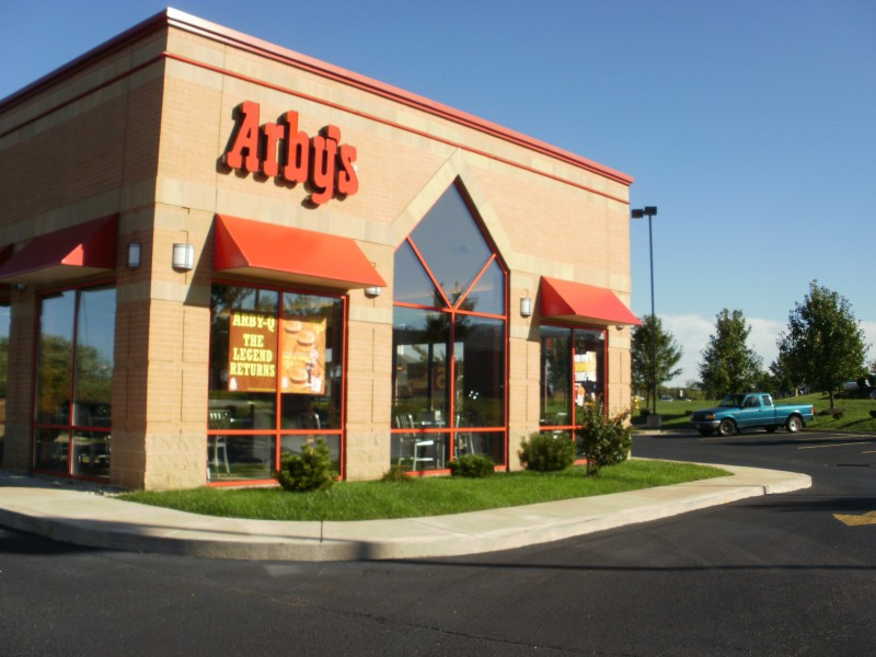 Wentzville Restaurant Inspection Scores Fast Food And Convenience S