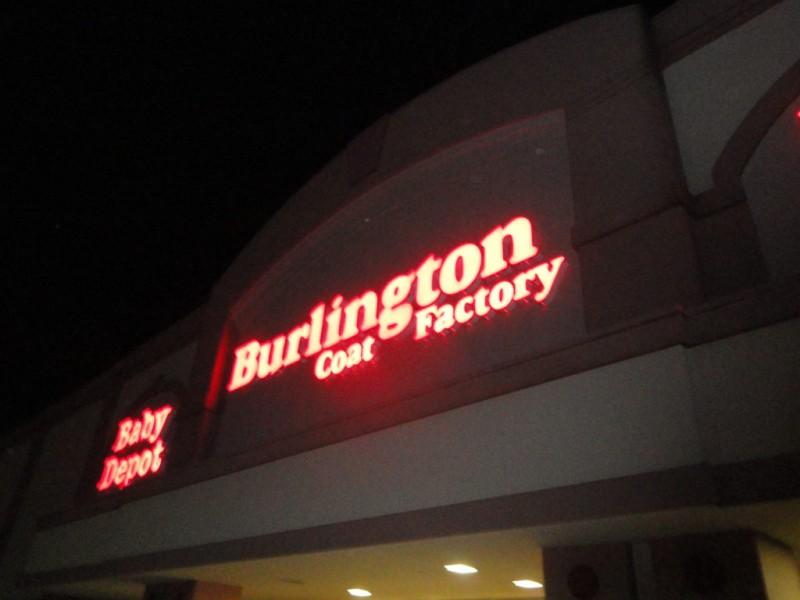 36e5ed72a8b Burlington Coat Factory to Remain Closed Indefinitely