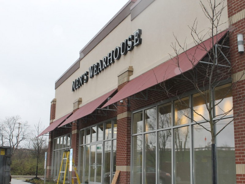 What New Developments Are Coming Up In Cranberry