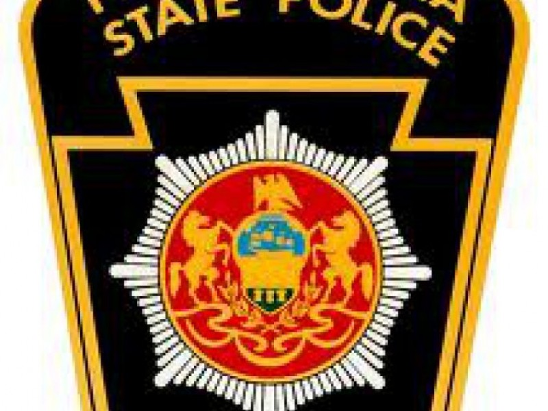 report police investigate cranberry methadone clinic s procedures