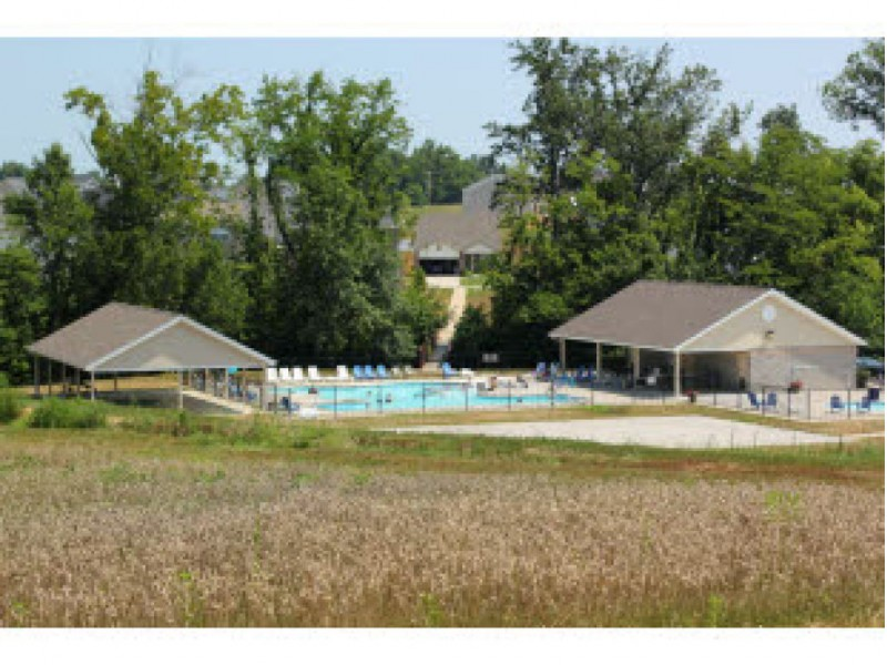 15 St Charles County Homes For Sale Featuring Swimming Pools Wentzville Mo Patch