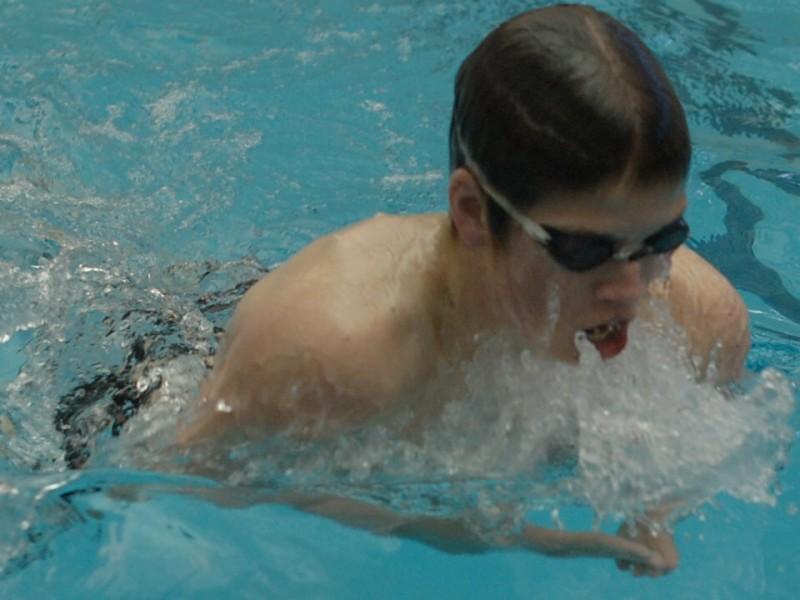 2010 11 preview sachem east boys swimming sachem ny patch - Long island swim school garden city ...
