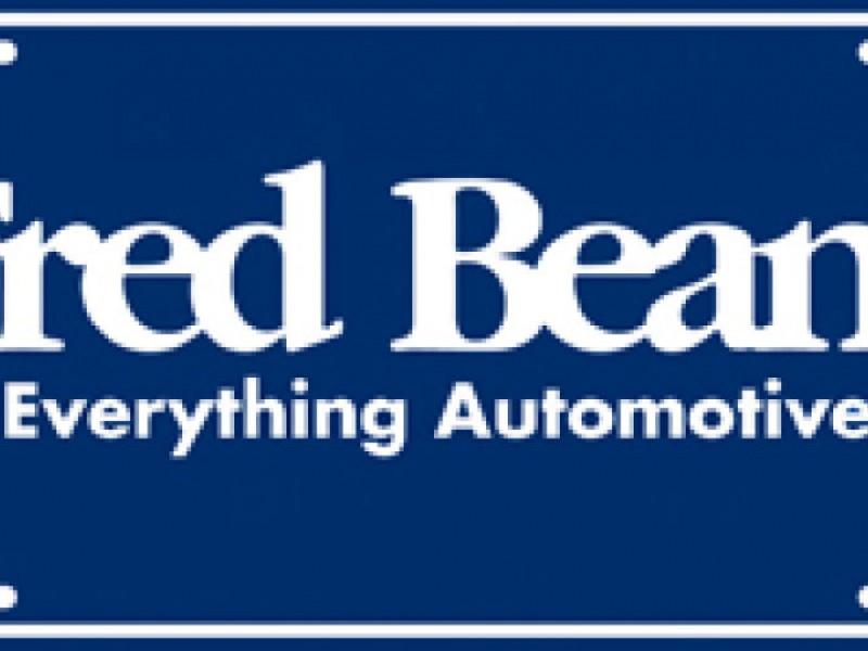 Fred Beans Relocates Doylestown Mitsubishi Dealership Doylestown - Mitsubishi dealer ship